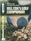 Bill Cox's Golf Companion 1969