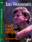 Ian Woosnam Golf made simple!