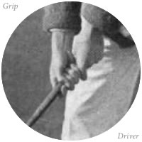 Modern Golf By Jerome D. Travers National Amateur Champion, 1907, 1908