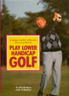 Phil Rodgers Play Lower Handicap Golf