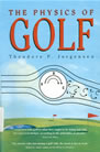 Theodore P. Jorgensen The Physics Of Golf Lost Strokes To Par